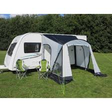 SunnCamp Swift Deluxe 260 Caravan Awning | Oldrids & Downtow ... Sunncamp Silhouette 225 Motor Puls Awning Drive Away Caravan Sunncamp 390 Swift Air Dtown Ultima Super Deluxe Inflatable Porch 220 2016 Motorhome Campervan Sunncamp Rotonde 300 Of Course We Are Biased But Think This On Awnings Mirage Full Awnings Savanna Caravan Awning Size 16 Youtube 325 2017 Norwich Camping Advance Master Intertional