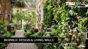 100 Walls By Design Florida Landscape 84 Living By TruVine Delray Beach Florida