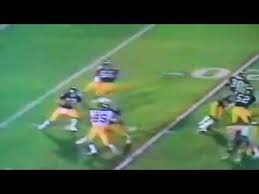 Pittsburgh Steelers Behind The Steel Curtain by 455 Best Sports Images On Pinterest Pittsburgh Steelers
