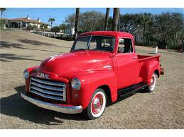 1949 GMC 100 For Sale | ClassicCars.com | CC-1073330 Gmc We Rarely See This Body Style Looks Like A 49 From 1949 100 12 Ton Pickup Turck Long Bed Original Hot Rat Rod Truck W Fbss Air System Cce Hydraulics Flickr 2018 New Sierra 1500 4wd Double Cab Standard Box Sle At Banks Chevy Pickup 22 Inch Rims Truckin Magazine For Sale Classiccarscom Cc1067961 Cc1087668 Chevygmc Brothers Classic Parts Cc1073330 1989 Suburban Gta5modscom
