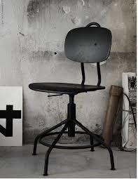 White Swivel Desk Chair Ikea by Best 25 Ikea Office Chair Ideas On Pinterest Desk Chair Ikea