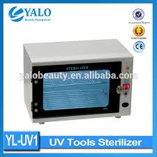 Uv Sterilizer Cabinet Singapore by Uv Light Sterilizer Uv Light Sterilizer Suppliers And