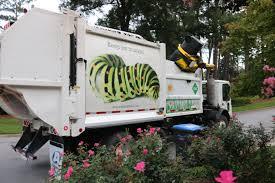 Augusta Solid Waste | Mass Media Marketing
