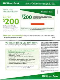 Expired] Citizens Bank $200 Checking Bonus [Targeted, Moving Packs ... Usps 2017 Mobile Shopping Promotion Full Service Marketing Agency Wurkin Stiffs Discount Code Online Discount 27 Verizon Wireless Coupons Promo Codes Available July 2019 Every Door Direct Mail Usps Coupon 2018 Free Shipping Wicked Temptations Coupons Stamps Pro Soccer Voucher 70 Off Wayfair Stamps Filmora World Of Discounts Intertional Usps Proflowers Guide To Shopify Pricing Apps More Find Store Best Buy Seasonal