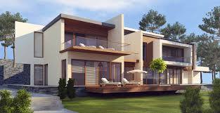 100 Villa Architect Home And Cottages Design Best Residential