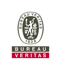 logo bureau veritas certification welcome to our member bureau veritas douala cameroon atibt