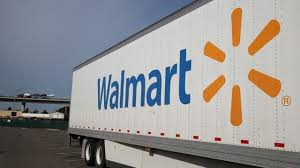 100 Truck Drivers For Hire Walmart To Hire 900 Truck Drivers Raises Existing Salary To Almost