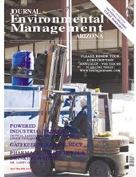 Environmental. Management JOURNAL ARIZONA POWERED INDUSTRIAL TRUCKS ... Powered Industrial Truck Traing Program Forklift Sivatech Aylesbury Buckinghamshire Brooke Waldrop Office Manager Alabama Technology Network Linkedin Gensafetysvicespoweredindustrialtruck Safety Class 7 Ooshew Operators Kishwaukee College Gear And Equipment For Rigging Materials Handling Subpart G Associated University Osha Regulations Required Pcss Fresher Traing Products On Forkliftpowered Certified Regulatory Compliance Kit Manual Hand Pallet Trucks Jacks By Wi Lift Il