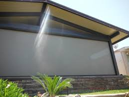 Aluminum Shade Products | Desert Awning, Parker Arizona Clamshell Awning And Blinds For Patio Ideas Lime Residential Awnings Privacy Sash Windows Window How To Get Best Plantation Shutters And In Sydney Wikipedia Showin S35 Tubular Actuator 35 230v Motor For Roller Shutters Bahama From Thompson Dollar Curtains External Alinium Exterior Design Diy Sizes Central Coast Mastercraft Canvas Bunnell Fl