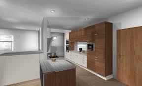 offenes wohn esszimmer küche küchen forum