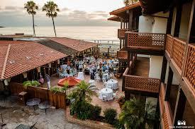 100 Seaside Home La Jolla Best Hotels On The Beach Com