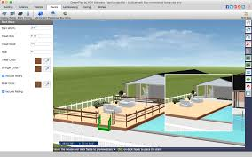 Amazon.com: DreamPlan Home Design Software For Mac - Home Planning ... Amazoncom Dreamplan Home Design Software For Mac Planning 3d Home Design Software Download Free 30 Wonderful Of House Plans 5468 Dream Designs Best Ideas Stesyllabus German Architecture Modern Floor Plan Contemporary Homes Downlines Co Most Popular Bedroom Big For Free Android Apps On Google Play 35 Small And Simple But Beautiful House With Roof Deck Architects Luxury Vitltcom 10 Marla 2016 Youtube Latest Late Kerala And