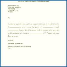 Resume For Canada Post Letter Carrier Resume Cover Letter Good