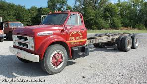 1972 Chevrolet C60 Truck Cab And Chassis | Item J8605 | SOLD... Rare Custom Built 1950 Chevrolet Double Cab Pickup Truck Youtube Used Cars For Sale New Hampton Ia 50659 Vern Laures Auto Center See The 2016 Chevy Silverado 1500 For In Rockwall Tx Crew Pickupextended Pickupregular Trucks 2007 2500hd Information 197387 193335 Dodge Fiberglass By Slim 2005 Regular 2wd In Murrysville Pa 1997 Ck Ext 1415 Wb At Best Choice Motors Deals And Specials Byron Ga Jeff Smith