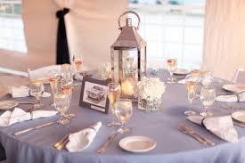 deco de table mariage original le mariage