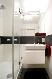 heimwohl badezimmer badezimmer fliesen badezimmer umbau