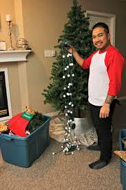 Longest Lasting Christmas Tree by 67 Best Great Christmas Gifts Images On Pinterest Christmas