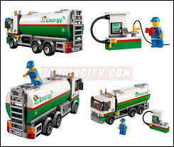 100 Lego Cement Truck City Traffic Sets HD Pictures I Brick City