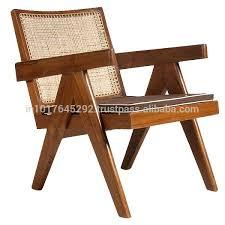 moderne replik design le corbusier jeanneret solide teak wohnzimmer stuhl esszimmer stuhl buy hohe qualität designer holz stuhl phantasie