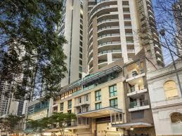 100 Riverpark Apartment Best Price On Quest River Park Central S In Brisbane Reviews