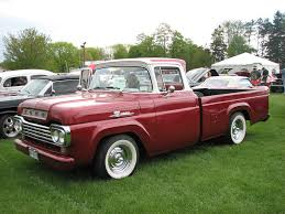 The World's Best Photos Of 1959ford And F100 - Flickr Hive Mind 2019 Ford F450 Truck Lock Haven 59 F1 Panel Truck Kewl Trucks Pinterest Fseries Third Generation Wikipedia F250 2004 For Beamng Drive Post A Picture Of Your Here Page Jdncongres 1957 Pickup Front Photo 2 1959 Go Foward Savings Way Our Fathers 2018 Detroit Auto Show Why America Loves Pickups Seattles Parked Cars Panel All Natural F100 Youtube