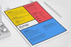 12+ Creative Resume Examples, Templates & Ideas – Daily Design ... Market Resume Template Creative Rumes Branded Executive Infographic Psd Docx Templates Professional And Creative Resume Mplate All 2019 Free You Can Download Quickly Novorsum 50 Spiring Designs And What You Can Learn From Them Learn 16 Examples To Guide 20 Examples For Your Inspiration Skillroadscom Ai Ideas Pdf Best 0d Graphic Modern Cv Cover Letter Etsy On Behance Wwwmhwavescom Rumes Monstercom