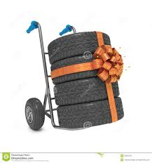 Hand Truck With Tires Stock Illustration. Illustration Of Hand ... Milwaukee 800 Lb Capacity 2in1 Convertible Hand Truckcht800p Milwaukee Hand Trucks 32152 Truck With 8inch Puncture Harper Hand Truck Tires Tools Compare Prices At Nextag Marathon Tires Flatfree Tire 34in Bore 410350 Golf Cart And Industrial Vehicle Archives Amerityre Cporation Handtrucks Ace Hdware For Replacement Universal Fit Industries Martin Wheel 4103504 10 In Sawtooth 214 New Flat Free 58 Dolly Wheels Tubeless Steel Dutro Gemini Senior Balloon Cushion 750 4wheel Allterrain Airless