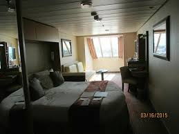 Celebrity Equinox Deck Plan 6 by Oceanview Stateroom Cabin Category S7 Celebrity Equinox