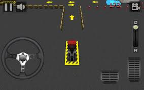 Real Truck Parking 3D APK Download - Free Puzzle GAME For Android ... How Euro Truck Simulator 2 May Be The Most Realistic Vr Driving Game Army Parking Android Best Simulation Games To Play Online Ets Multiplayer Casino Truck Parking Glamorous Free Fire Games H1080 Printable Dawsonmmpcom Amazoncom Towtruck 2015 Online Code Video Visit This Site If You Wish Best Free Driving Eg 4x4 Truckss 4x4 Trucks Driver Car To Play Now Join Offroad Adventure And Enjoy Game Apk Download Review Download