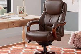 Best Office Chairs For 2020: Herman Miller, Secretlab, La-Z ... Chair Chair Desk Chairs Near Me Office And Ergonomic Vintage Leather Brown Ithaca Adjustable Wooden Toy Car Without Wheels On Stock Photo Edit Now 17 Best Modern Minimalist Executive Solid Oak Fascating Arms Wood Buy Adeco Bentwood Swivel Home Mobile Office Chairs For 20 Herman Miller Secretlab Laz Executive Custom In The Best Gaming Weve Sat Dxracer Studyoffice Fniture Tables On Solutions High