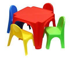 Childrens Plastic Table And 4 Chairs Set Best Choice Products Kids 5piece Plastic Activity Table Set With 4 Chairs Multicolor Upc 784857642728 Childrens Upcitemdbcom Handmade Drop And Chair By D N Yager Kids Table And Chairs Charles Ray Ikea Retailadvisor Details About Wood Study Playroom Home School White Color Lipper Childs 3piece Multiple Colors Modern Child Sets Kid Buy Mid Ikayaa Cute Solid Round Costway Toddler Baby 2 Chairs4 Flash Fniture 30 Inoutdoor Steel Folding Patio Back Childrens Wooden Safari Set Buydirect4u