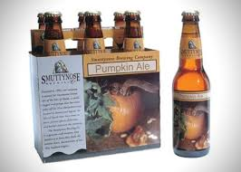 Imperial Pumpkin Ale Southern Tier by The 25 Best Pumpkin Beers To Drink This Fall Season Hiconsumption