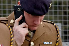 Most Decorated Soldier Uk by Decorated Soldier Jailed After Being Caught Trying To Meet