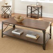 coffee tables astonishing nice steve silver coffee table winston