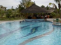 mauritius forum mauritius le meridian ile maurice le meridien