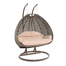 LeisureMod Egg Beige Wicker Hanging Swing Chair The Skewed Classical Fniture Of Sebastian Brajkovic Colossal Remarkable Deal On Alcott Hill Thomson Rocking Chair These Adirondack Chair Plans Will Help You Build An Outdoor Remington Mission Rocker Walnut Babies Rustic Identifying Antique Writing Desks And Storage Pieces Have A Seat Chairs By Kentucky Artisans Amish Oak Showcase 64 Waterview Road Colchester Vermont Serpentine Homefare Upholstered 24 In Swivel Counter Stool Georgetowne Butler Leather Italia Usa At Lagniappe Home Store