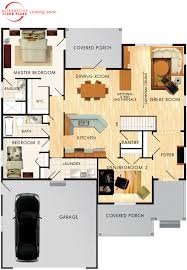 Home Hardware House Design : Gigaclub.co Beaver Homes And Cottages Trillium Midland Home Hdware Design Showroom Youtube Depot Paint Bowldertcom 100 Centre 109 Best House Plan Apartments Endearing Plans Garage Attached Hdware Otter Lake House Plan Design Style Barn Swallow Plant Exciting And Garden Designs New Latest With Guest Paleovelocom Apartments Garage With Loft Plans Shingle Style Car Tree You Can Live In Prefab Treehouse For Playhouse Whistler I