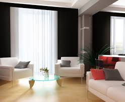 Primitive Living Rooms Design by Living Room Curtain Ideas For Living Stunning Modern Design