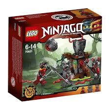 LEGO 70621 The Vermillion Attack Set: LEGO: Amazon.co.uk: Toys & Games 9456 Spinner Battle Arena Ninjago Wiki Fandom Powered By Wikia Lego Character Encyclopedia 5002816 Ninjago Skull Truck 2506 Lego Review Youtube Retired Still Sealed In Box Toys Extreme Desire Itructions Tagged Zane Brickset Set Guide And Database Bolcom Speelgoed Lord Garmadon Skull Truck Stop Motion Set Turbo Shredder 2263 Storage Accsories Amazon Canada