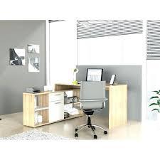 bureau gris blanc bureau d angle blanc bureau bureau dangle bureau dangle vista gris
