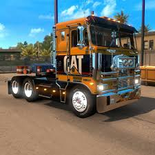 Euro Truck Simulator 2 / ETS 2 - American Truck Simulator / ATS ... American Truck Simulator Previews Released Inside Sim Racing Cheap Truckss New Trucks Lvo Vnl 780 On Pack Promods Edition V127 Mod For Ets 2 Gamesmodsnet Fs17 Cnc Fs15 Mods Premium Deluxe 241017 Comunidade Steam Euro Everything Gamingetc Ets2 Page 561 Reshade And Sweetfx More Vid Realistic Colors Ats Mod Recenzja Gry Moe Przej Na Scs Softwares Blog Stuff We Are Working