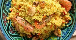 cuisine la sicilian cuisine you shouldn t miss out on sicily