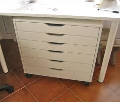 Locking File Cabinet Ikea by Contemporary Ikea Filing Cabinets Beautiful Ikea Filing Cabinets