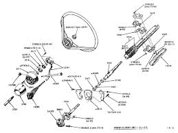 Dodge Truck Parts Diagram - Studioy.us 1954 Dodgetruck Dodge Dt5485c Desert Valley Auto Parts 7981 Truck Manuals On Cd Detroit Iron Used Luxury 1972 72dt4073c 2003 Ram 1500 Quad Cab 4x4 47l V8 45rfe 2500 Performance Upgrades At 2018 Cars Wrecking For 1994 44 Midnight Auction Results And Sales Data 2009 Online Delightful 2005 Dakota Pickup Van Diagram Electrical Wiring Diagram Studioyus