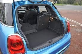 essai mini cooper s 5 portes 2015 test auto turbo fr
