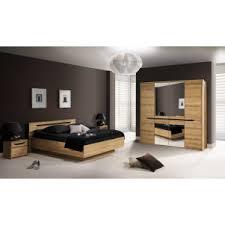 massivholz schlafzimmer set modern kaufen massivholz