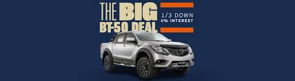 THE BIG BT-50 DEAL 1/3 DOWN - New & Used Mazda, Service And Parts ... Mazda Titan Wikipedia Hu Shan Autoparts Inc Moore Truck Parts Bt50 Melbourne Auto New 42009 3 Low Pssure Air Cditioning Hose Genuine Oem Cx5 Accsories Psg Automotive Outfitters Jeep Mazda Pickup Archives Kendale Cheap B2200 Find Deals On B Series