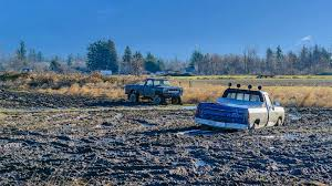 Desolated And Abandoned Mud Trucks In Frozen Mud In Northwest ... Down To Earth Mud Racing And Tough Trucks Drummond Event Raises Money For Suicide Mudbogging Other Ways We Love The Land Too Hard Building Bridges Cheap Woodmud Truck Build Rangerforums The Ultimate Ford Making A Truck Diesel Brothers Discovery Reckless Mud Truck Must See Mega Trucks Pinterest Trucks Racing At The Farm Youtube Gmc Hill N Hole Axial Scx10 Cversion Part Two Big Squid Rc Car Tipsy Gone Wild Lmf Freestyle Awesome Documentary Chevy Of South Go Deep