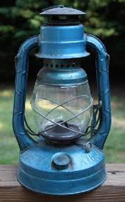 Antique Kerosene Lanterns Value by Jeffpo U0027s Railroad Lantern Page