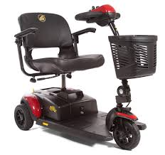 Golden Technologies Lift Chair Manual by Golden Parts All Mobility Brands Mobility Scooter And Power